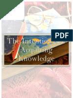 Knowledge 3