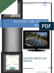 ELECTRIC Circuit Copy