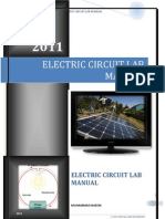 ELECTRIC Circuit Copy
