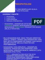 04-Psikopatologi