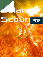 Solar Scourge