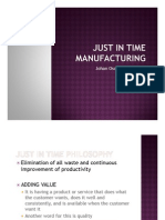 09_Just In Time Manufacturing.pdf