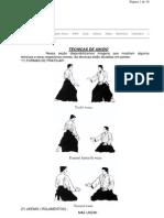 Manual Ilustrado Aikido