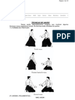 Manual Ilustrado Aikido