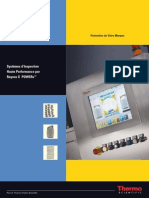 productPDF_2994