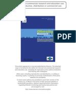 ORCP229 (versão com paginas numeradas)
