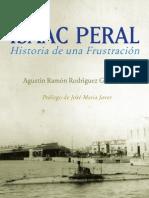 Isaac Peral.pdf