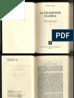 Notas Sobre El Barroco0001