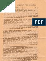 Morgan-William-Dorothy-1972-Mexico.pdf