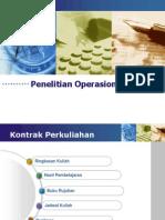 penelitian-operasional-12