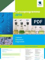Cbd Brochure 2014
