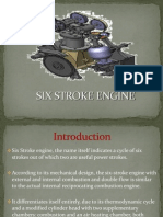 six-stroke-engine-presenation.new.v.ppt