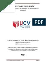 Modelo Curriculo Ingenieria Sistemas(2)