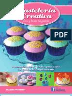 pasteleria-creativa
