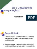 fabianoapresentacaoc-101211060931-phpapp01