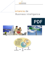 Business_Intelligence Open Source Dinamic