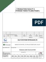 DER-SPC-ME-CNS-EPC-001-2012-091-091-Rev.A.pdf