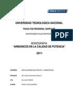 Monografia_Armonicos
