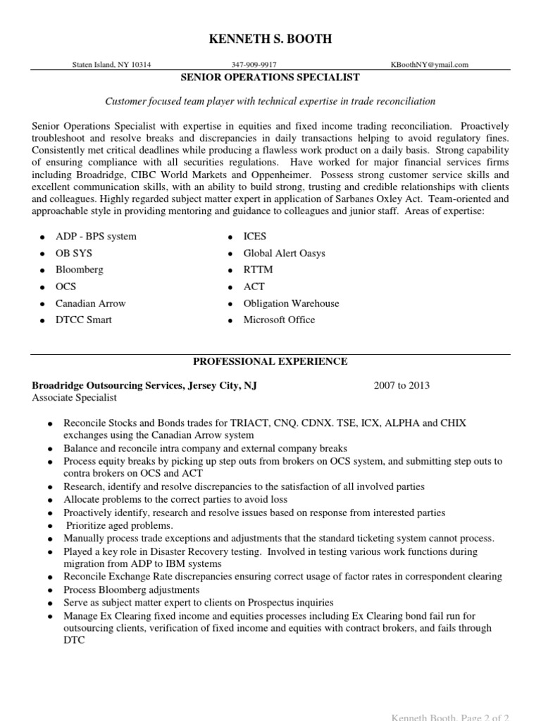 aml analyst resume  office manager cover letter