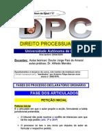 DPC 2.doc