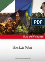 GuiaSLP2012.pdf
