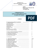 Catalogul_de_preturi_Galaxia_2012.pdf