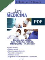 Studiare Medicina