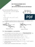 Unid_7___Analise_de_Circuitos_Ressonantes_e_Filtros_Passivos