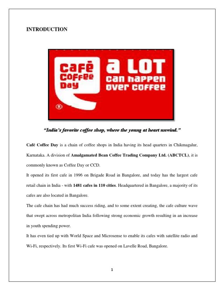 Cafe coffee day coffeehouse coffee malvernweather Gallery