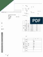 izmenat graniterm termostat.pdf