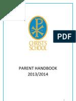 45208383-Handbook-Final-Version-2013-2014 (1) - Mark