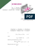 UNIT 1 (2).pdf