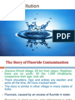 water pollution, causes and effects.ppt