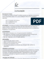 Instrução de uso - Introdutor Prelude.pdf