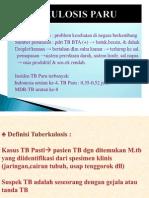 Tb Paru Presentasi - Copy