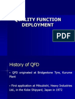 Lecture 6-Quality Function Deployment