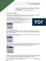 Mundo Visual - Visual Basic - Tema3