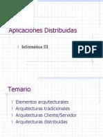 Cap9_AplicacionesDistribuidas