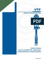 VTP_IOM_español