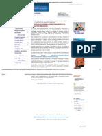 26-5-2012 - Portal Produtos Perigosos - Ibama Publica Norma Sobre Transporte de Produtos Perigosos