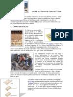 Adobe Proceso Constr