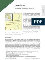 Stonehenge remodelled.pdf