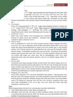 Handout Laporan Konveksi (Revisi) (2)