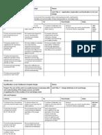 Mark Sheets Year 2.pdf