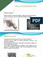 Cartografia Metodos Aplicaciones Automatizacion.pdf
