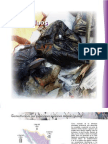 8_info_resumen.pdf