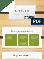 Lera2_ 2aler _ apresentação do projeto