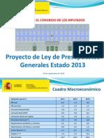 290912presentacióncongresopge2013