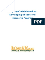 EmployerGuidebook_DevelopingSuccessfulInternshipProgram