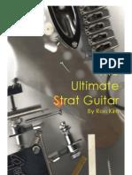 Strat-reader-spreads.pdf